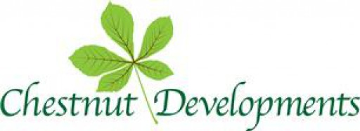 Chestnut Developments (London) Ltd