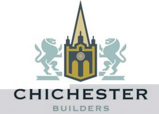 Chichester Builders LTD