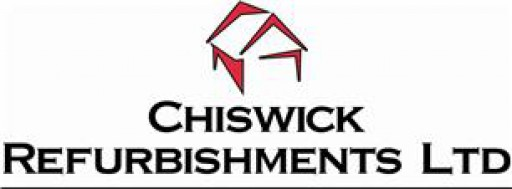 Chiswick Refurbishments Limited