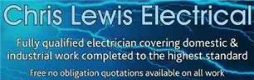 Chris Lewis Electrical