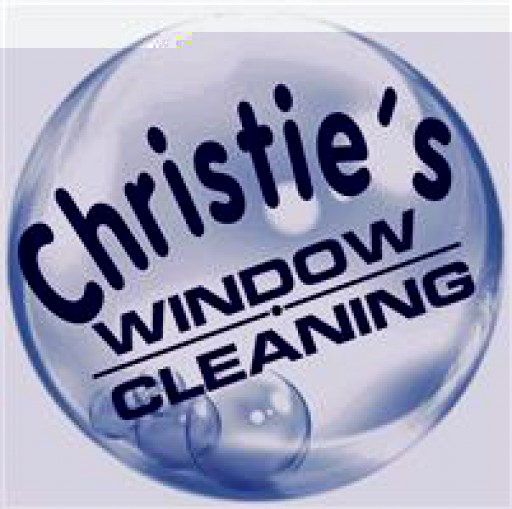 Christies Window Cleaning Ltd
