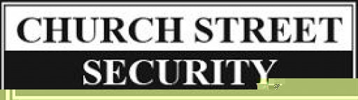Church Street Security