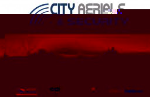City Aerials & Satellites Limited
