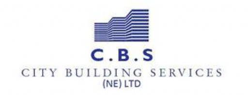 City Building Services (NE) Ltd