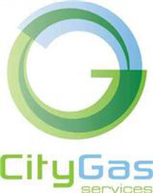 City Gas Service Limited