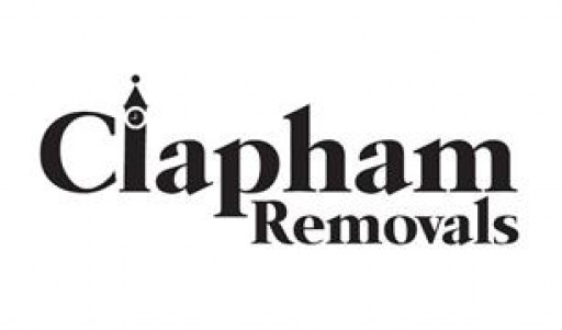 Clapham Removals Ltd
