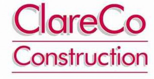 Clareco Home Improvements