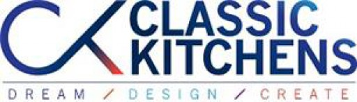 Classic Kitchens Ltd