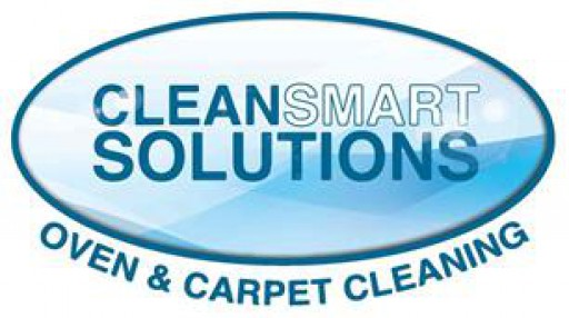 Clean Smart Solutions