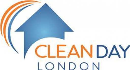 CleanDay London