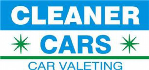 Cleaner Cars Ltd