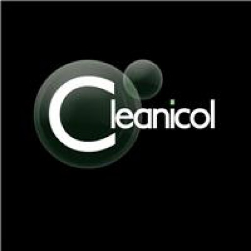 Cleanicol Ltd