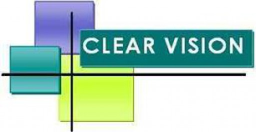 Clear Vision Windows & Conservatories Ltd