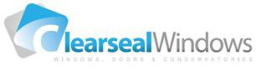 Clearseal Windows
