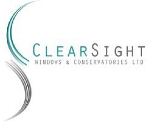 Clearsight Windows & Conservatories Ltd