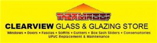 Clearview Glass & Glazing