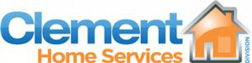 Clement Home Services Ltd