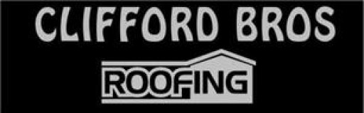 Clifford Bros Roofing