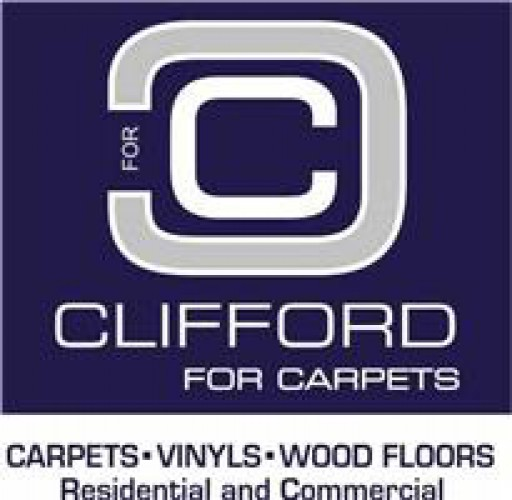 Clifford For Carpets