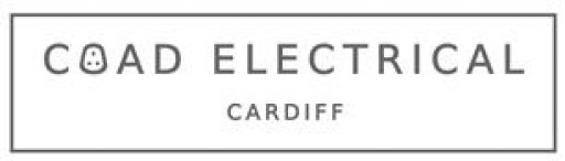 Coad Electrical Cardiff Ltd