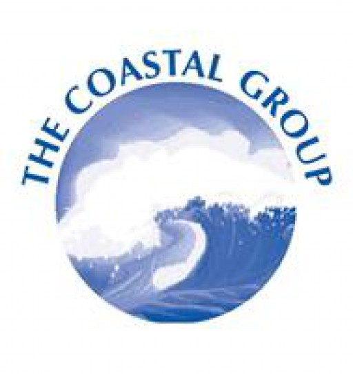 Coastal Drains Ltd