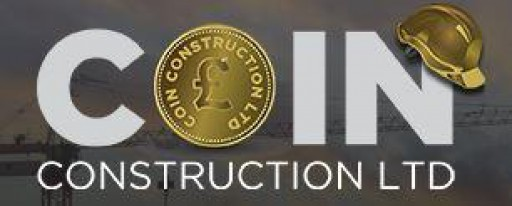 Coin Construction Ltd