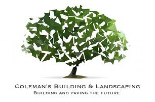 Colemans Building and Landscaping