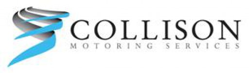 Collison Motoring Services Limited