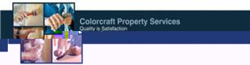 Colorcraft Property Services