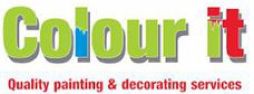 Colour It Ltd
