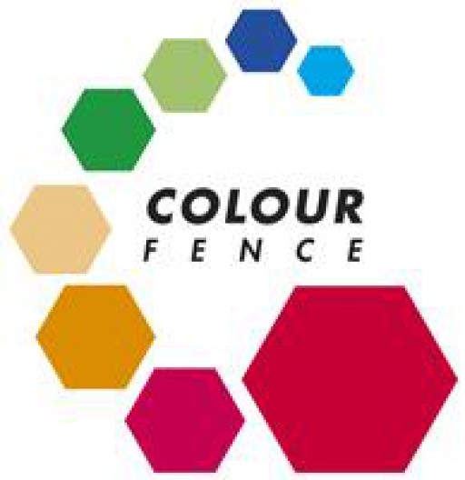 Colourfence Brighton