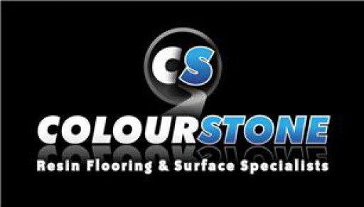 Colourstone (Christchurch) Ltd