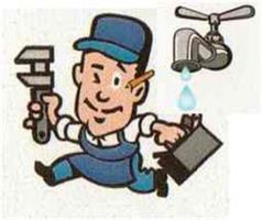 Colwell Plumbing Services