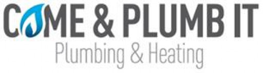 Come & Plumb It Ltd