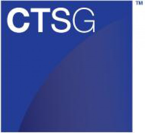 Commercial Trade Services Group Ltd