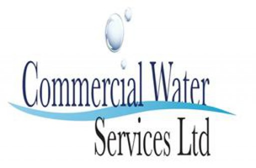 Commercial Water Services Ltd