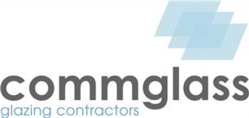 Commglass Ltd