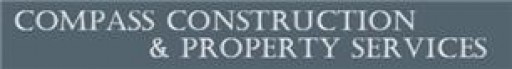 Compass Construction And Property Services