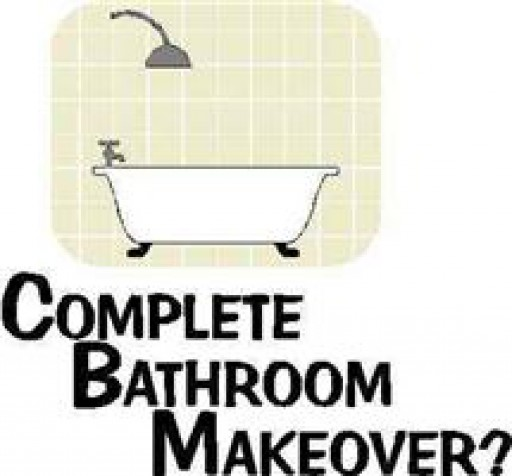 complete bathroom makeovers find an electrician in bolnore rh16 get quotes 12412