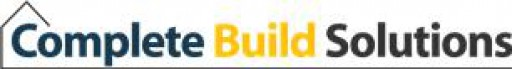 Complete Build Solutions Limited