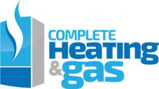 Complete Heating & Gas Ltd