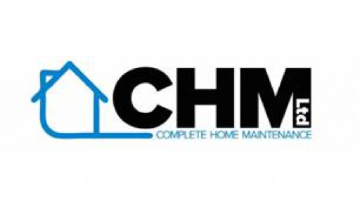 Complete Home Maintenance Ltd