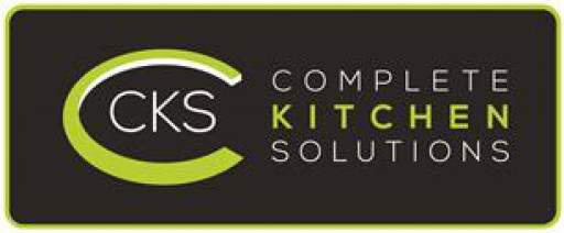 Complete Kitchen Solutions Ltd