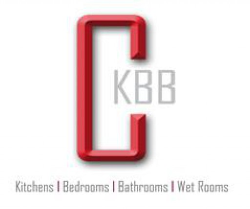 Complete Kitchens & Beautiful Bathrooms