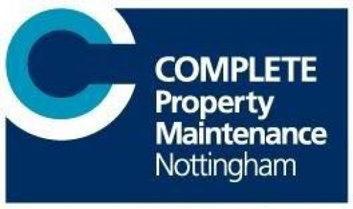 Complete Property Maintenance (Nottingham) Ltd