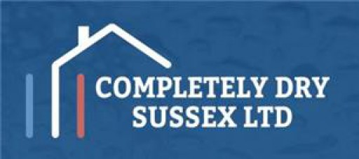 Completely Dry Sussex Limited