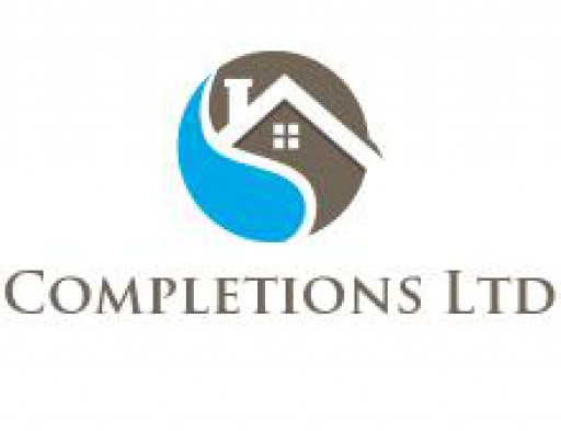 Completions Ltd