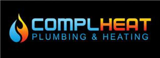 Complheat Limited