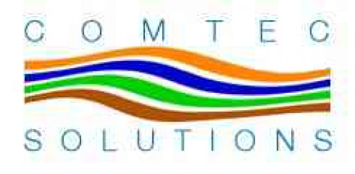 Comtec Solutions Ltd