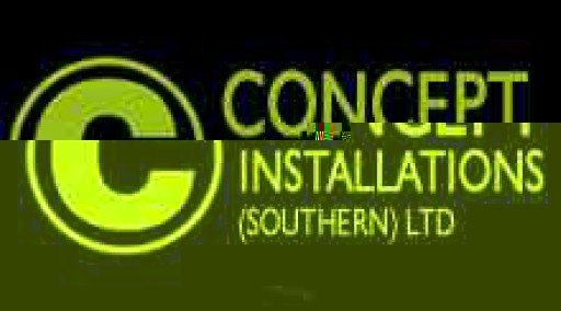 Concept Installations (Southern) Ltd